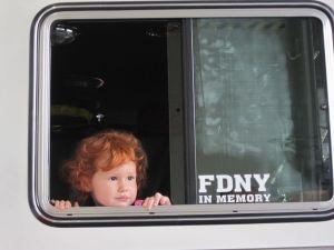 FDNY in Memory
