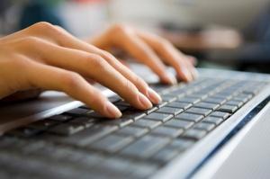 typing[1]